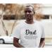 Dad a Heartfelt Definition