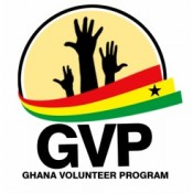 Ghana Volunteer Program