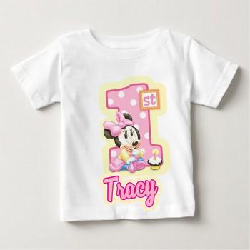 Children Tshirt