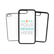 Phone and Tablet Case