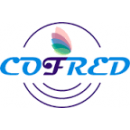 Cofred Ghana limited
