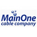 MainOne Cable Company
