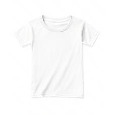 Gildan Youth Ultra Cotton T‑shirt