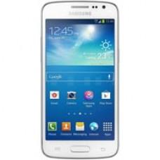 Samsung Galaxy S3 i9300 Case