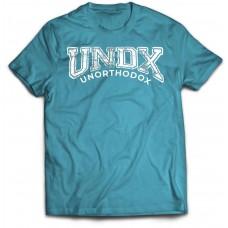 UNDX Distress