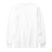 Key 2400 Ultra Cotton Long Sleeve T-Shirt