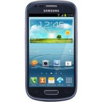 Samsung Galaxy S3 Mini i8190 Case