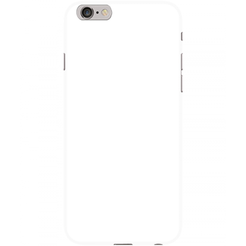 timeless design a806d d9bbe iPhone 6/6s Glossy Case
