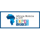African Mobile Expo