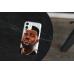 Iphone 11 plastic 3D Case