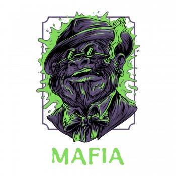 Mafia,