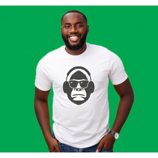 The Cool Monkey