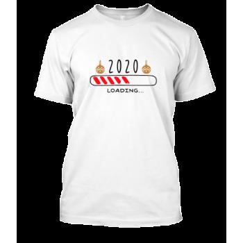 2020 Loading