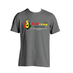 BENEFITS OF CUSTOM T-SHIRTS FOR BUSINESS PROMOTIONS